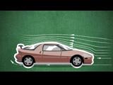 flash产品宣传动画插图
