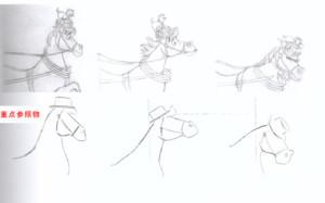 flash动画制作中基本形状