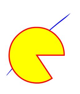 flash软件界面