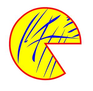 flash图形
